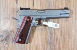 Kimber Stainless Target II (9x19mm)