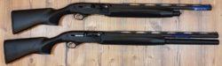 Beretta 1301 Competition (12/76)
