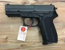 SIG-SAUER SP2022 (9x19mm)