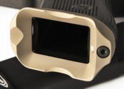 Toni System tactical Magwell für Glock Gen5 Schwarz verkauft