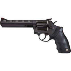 """Taurus Revolver Modell 689 - brüniert matt - 6"""" - .357 Magnum"""