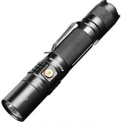 FENIX UC35 V2.0 LED Taschenlampe