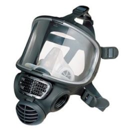 Schutzmaske Promask