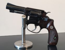 Smith & Wesson 30