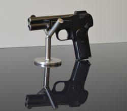 FN Browning 1900