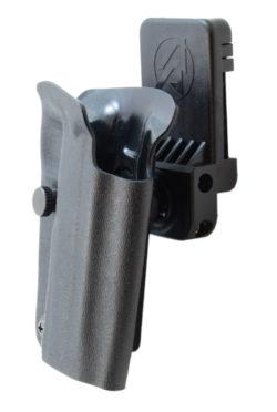 """DAA PDR Pro2 Holster STI 5"""" 2011 Abverkauf"""