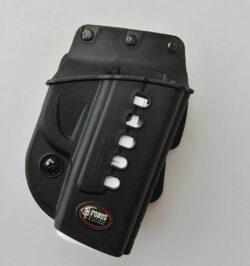 FOBUS HOLSTER 320S ND Girsan MC28 SIG P320 SUB COMPACT ROTO CRIABLE BELT HOLDER