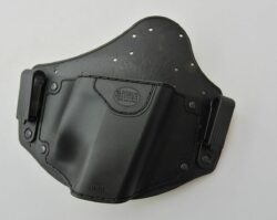 Universal Inside the Waistband Holster For :Steyr ; HS 2000; CZ 75 P-07 DUTY & P09; ; H&K VP9, VP40, P30; Springfield XD, XDM  Walther PPX; Beretta PX4; Taurus PT 24/7 ; Smith & Wesson M&P  Sig Sauer