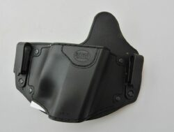 Universal Inside the Waistband Holster COMBAT CUT GLOCK 20 SIGP226 BERETTA PX4