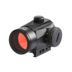 Delta Optical CompactDot HD 28