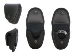 ESP Handschellenholster