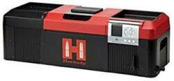 Hornady L-N-L Hot Tub Ultraschall Hülsenreinigungsgerät