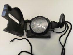 Verkaufe meinen Survival-Kompass