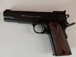 RBF 1911 9mm