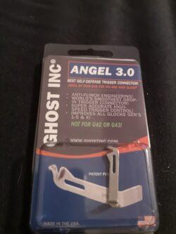 Glock Conector Ghost Angel 3.0lb