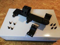 Era Tac Montage für 30mm ZF, SteyrAUG Z Montage 10moa
