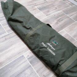 Anaconda Zelt Arabesque MST 10000