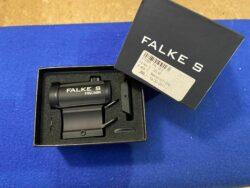 Falke Solar 4 MOA