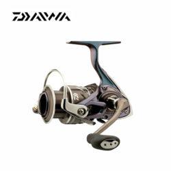 Daiwa Lexa EX 3012A, NEU