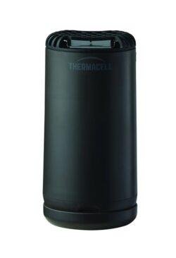 Thermacell Halo mini Schwarz