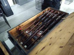 Nur noch 4 Stück: Mosin-Nagant 1891/30 (Runde Systemhülse, Guter Zustand) 7,62x54R