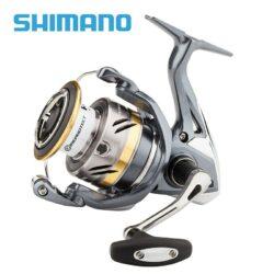 Shimano Ultegra C5000XG