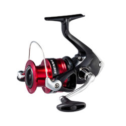 Shimano Sienna, Frontbremsrolle, Modell 2020