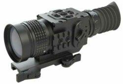 AGM Secutor TS50-384 - € 4.679,-