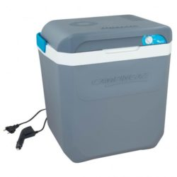 Campingaz Kühlbox 'PowerBox' Plus 12/230 V