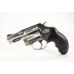 Smith&Wesson Mod.60-14