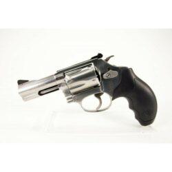 "Smith&Wesson Mod.60-15 3"""
