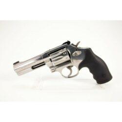 Smith&Wesson Mod.617-4
