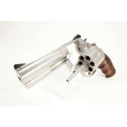 """Smith&Wesson Mod.686-6 Security Special 4"""""""