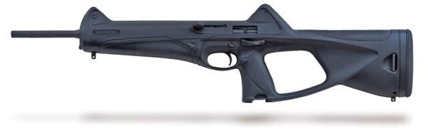 Beretta Storm Cx4 9x19