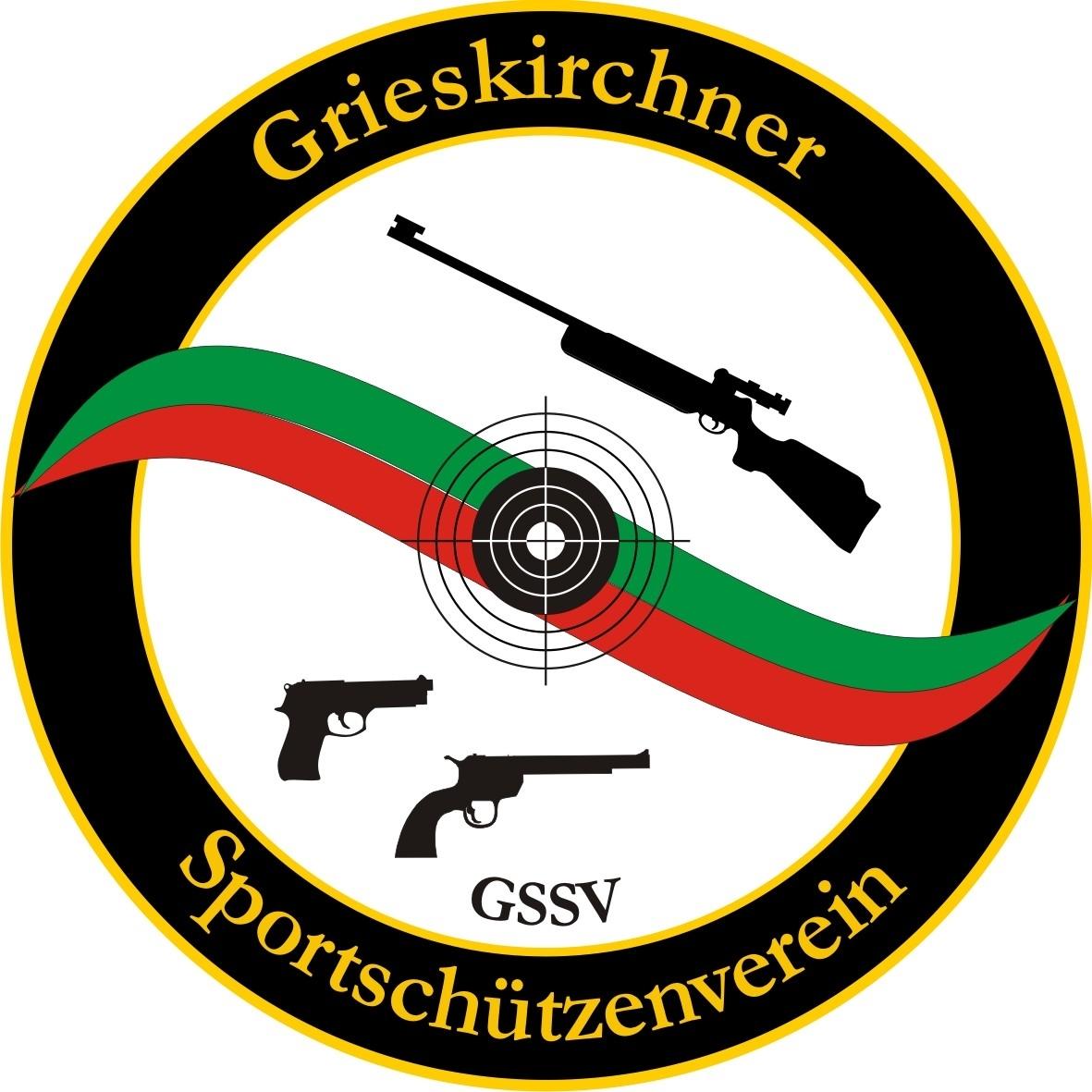 GSSV Grieskirchen