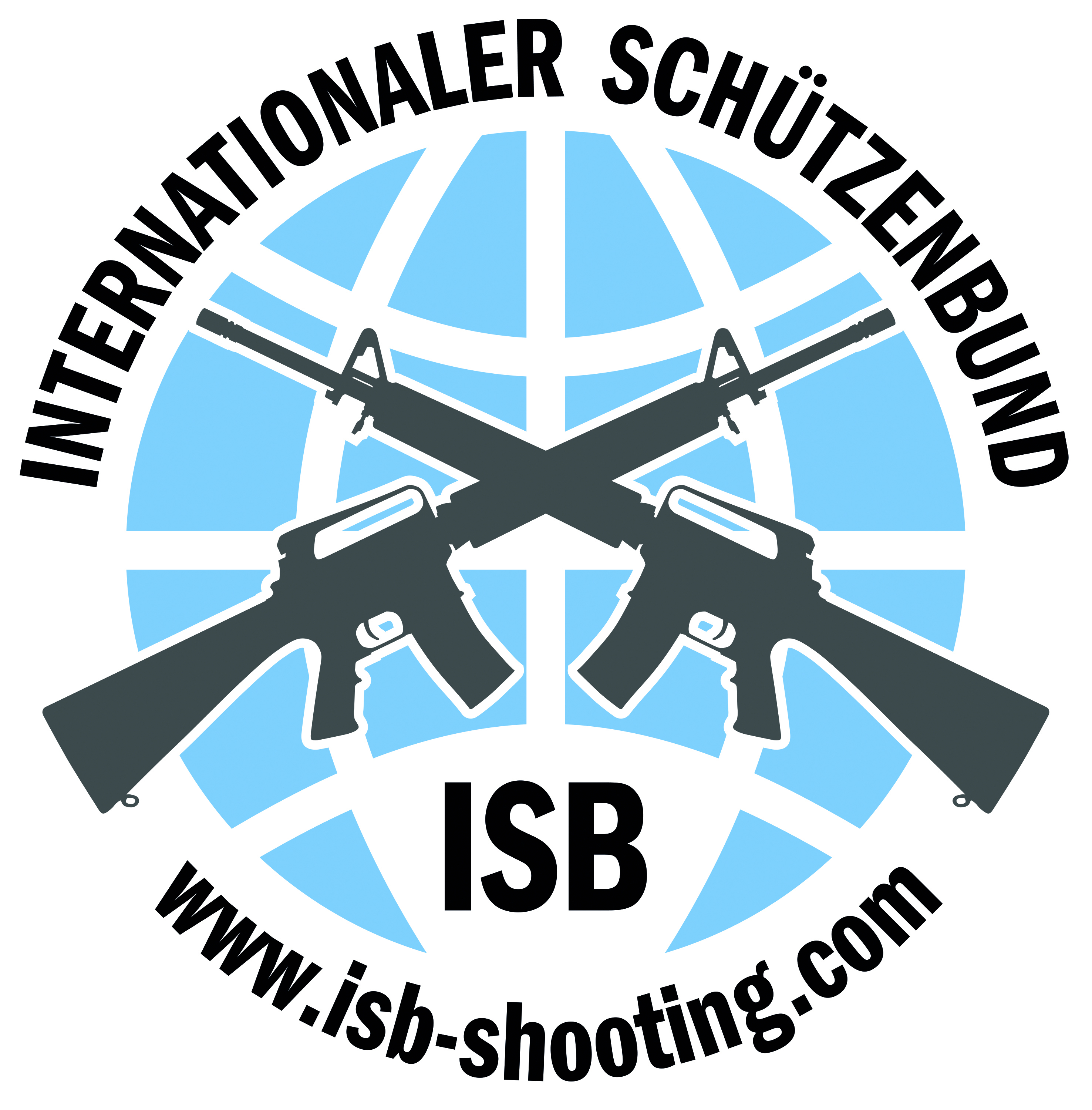 ISB - Internationaler Schützenbund