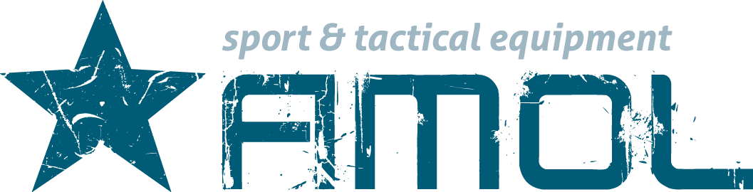 Amol Sport & Tactical Equipment