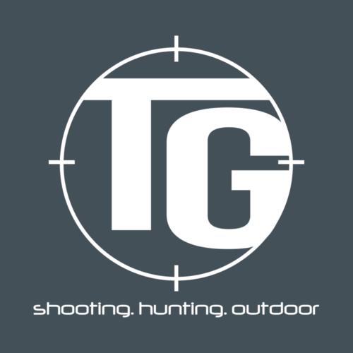 TG-Shooting e.U.