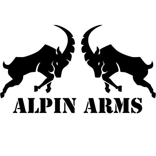 Alpin Arms e.U.