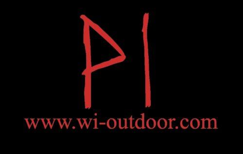 WI-Outdoor