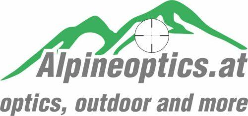 Alpine Optics