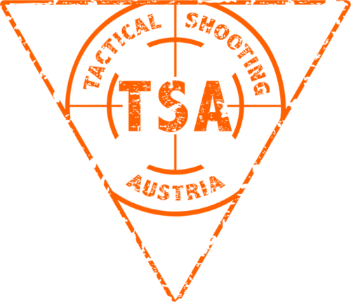 TSA - Tactical Shooting Austria