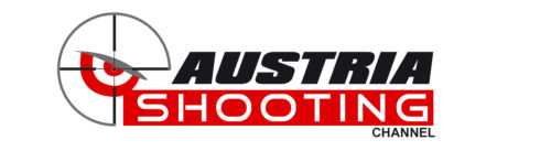 Austria Shooting Channel