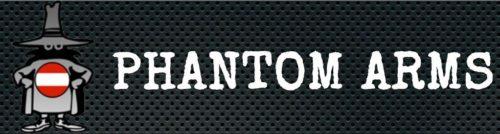 Phantom Arms