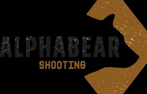 Alphabear-Shooting