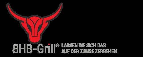 BHB-Grill