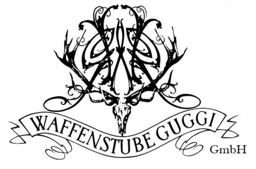 Waffenstube Guggi