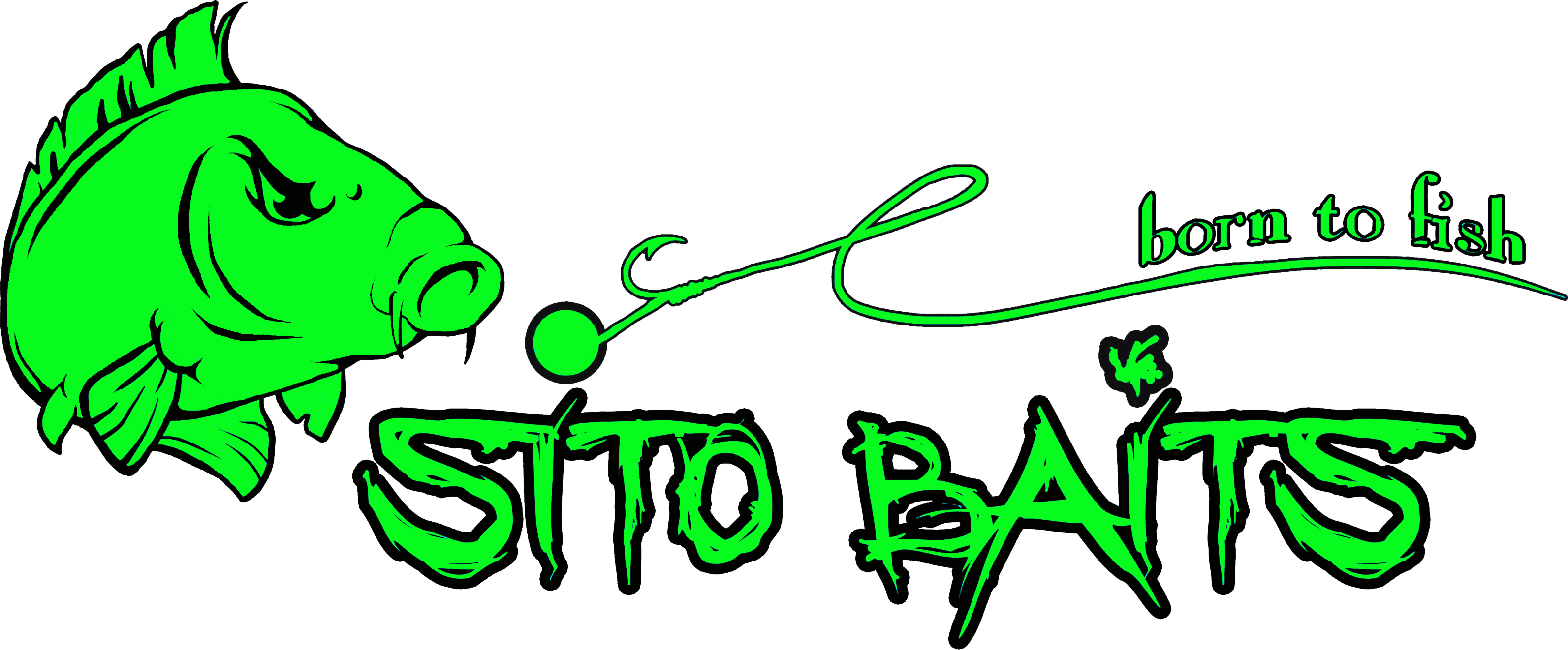 Sito Baits