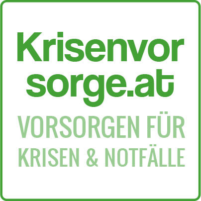 Krisenvorsorge.at