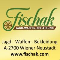 Fischak Jagd-Waffen GmbH
